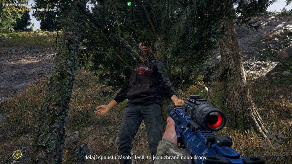 Far Cry 5 05