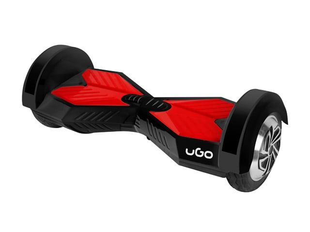 Hoverboard uGo 8