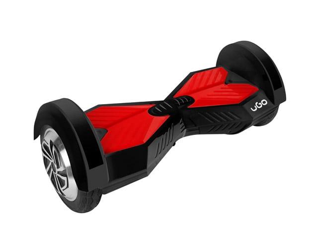 Hoverboard uGo 8 01