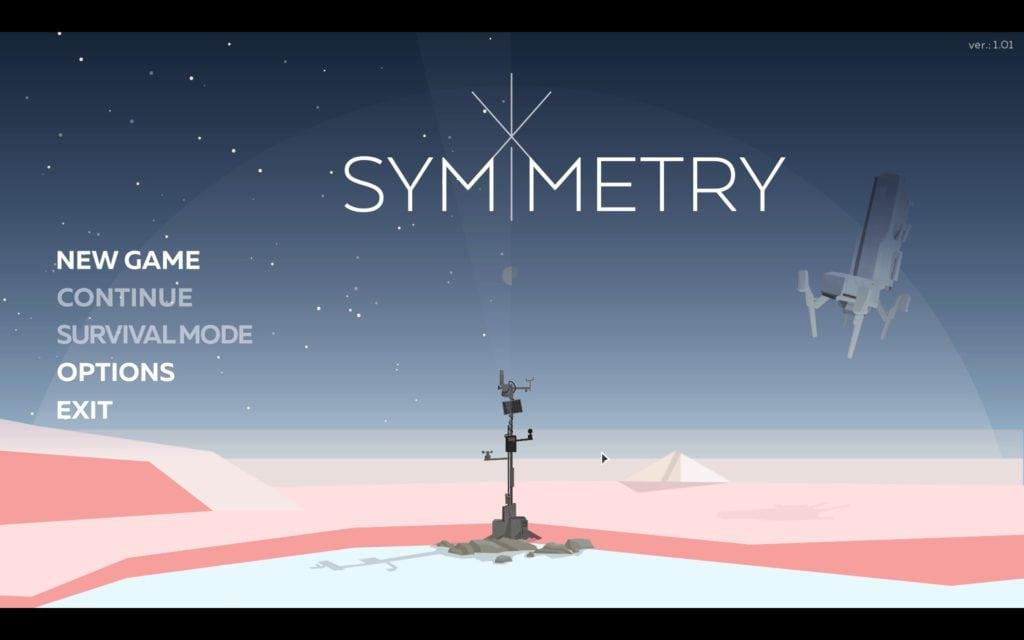 Symmetry recenzia 01