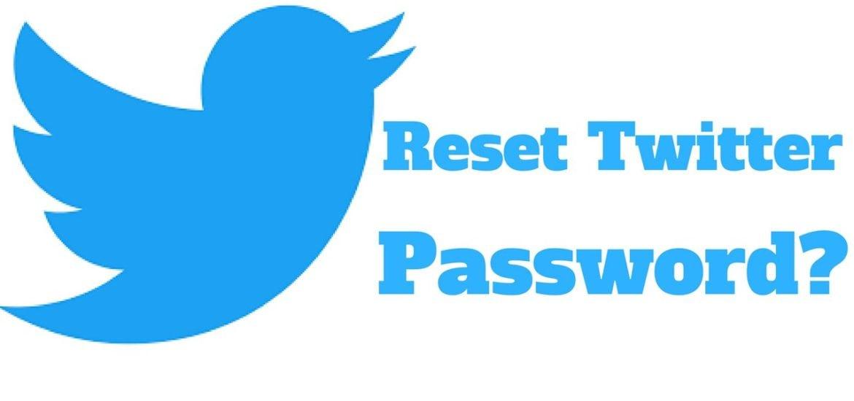 Ako si zmeniť heslo nielen na Twitteri titulka