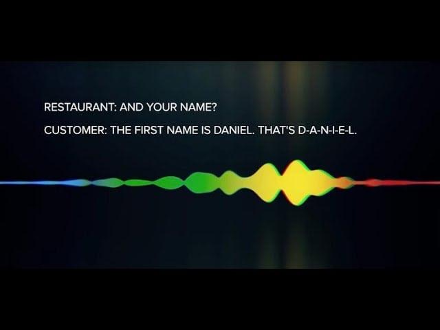 Assistant môže za vás telefonovať vďaka Google Duplex 01