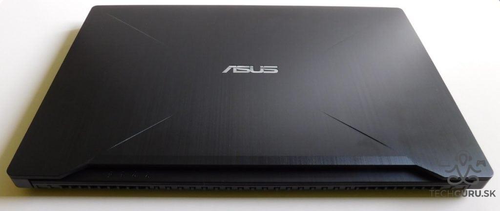 Asus FX503V recenzia 01