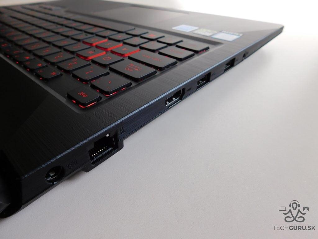 Asus FX503V recenzia 07