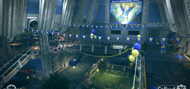 Fallout 76 titulka