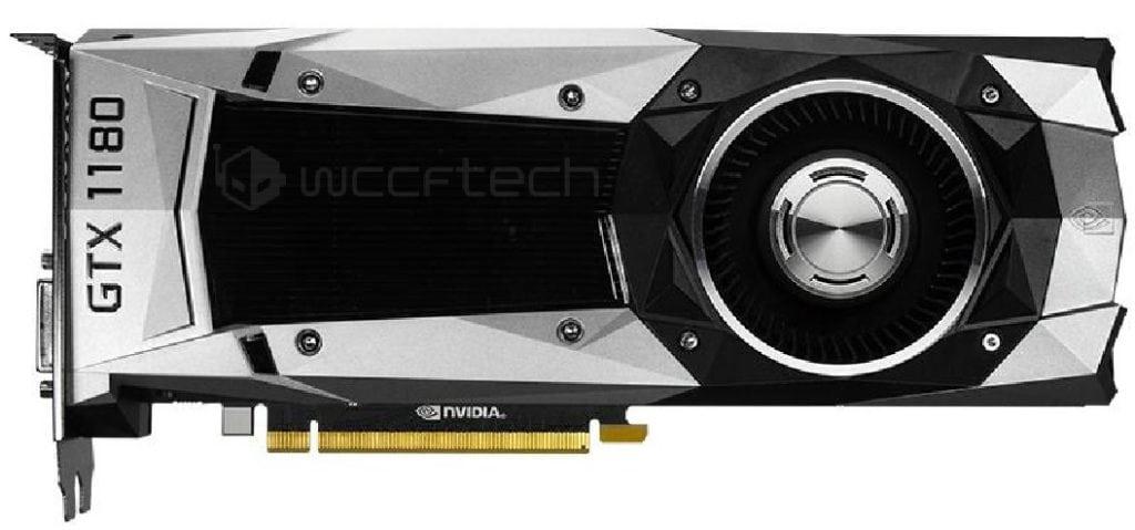 NVIDIA chystá novú grafiku GTX1180 01