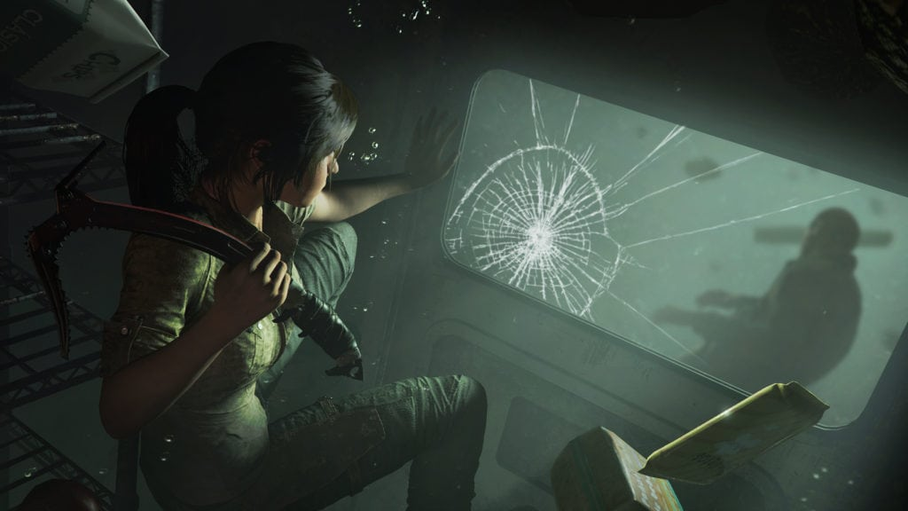 Shadow of the Tomb Raider 04