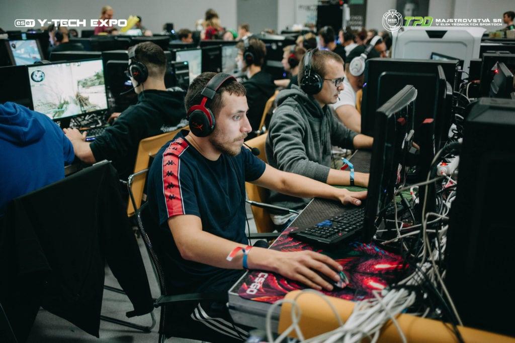 Orange Y-Games 2018 05