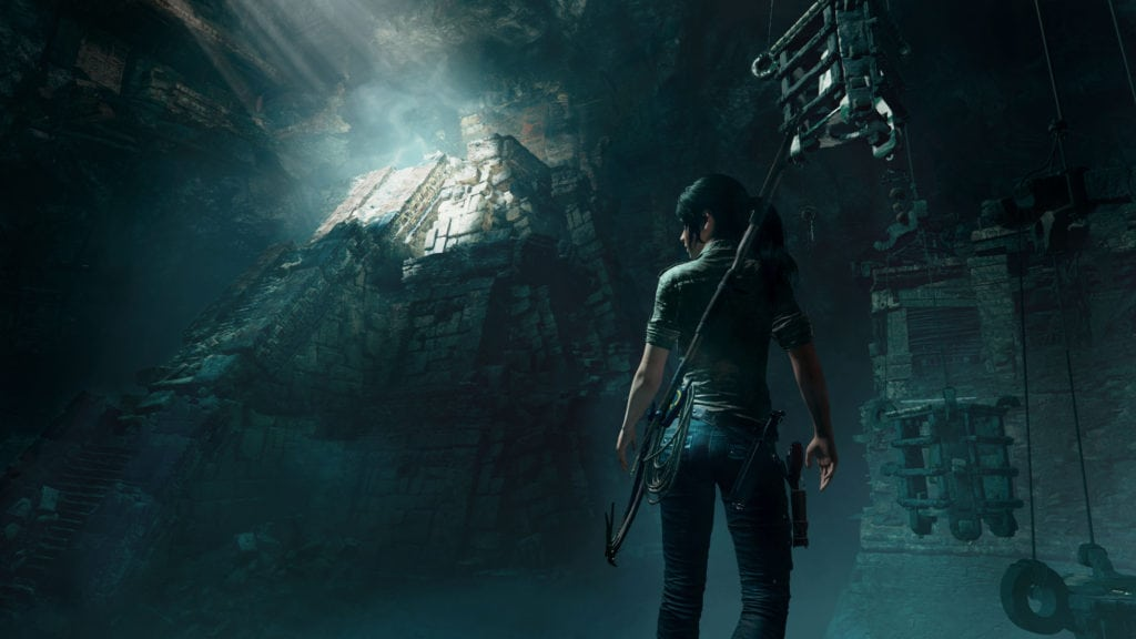 Shadow of the Tomb Raider 03