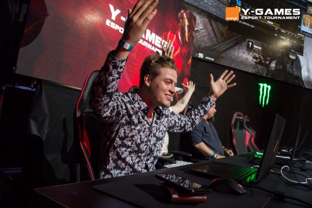 Orange Y-Games 2018 10