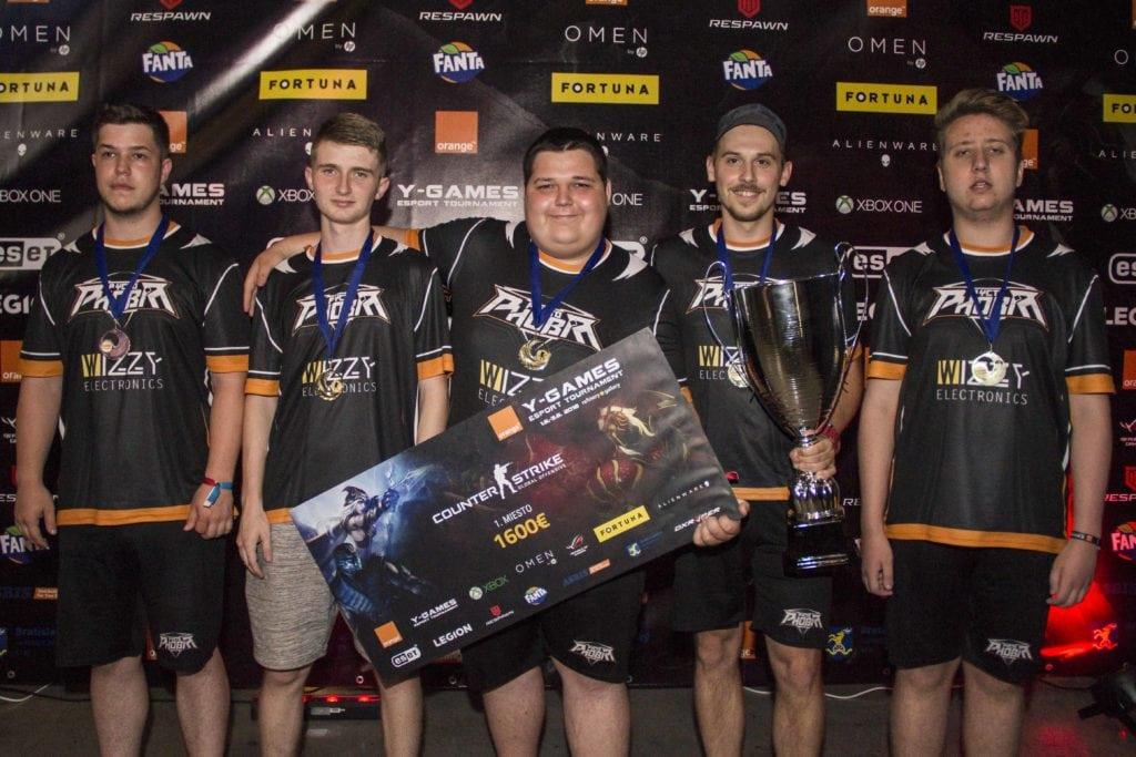 Orange Y-Games 2018 4