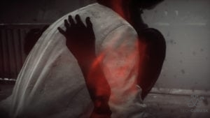 Vampyr recenzia 02