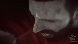 Vampyr recenzia 09