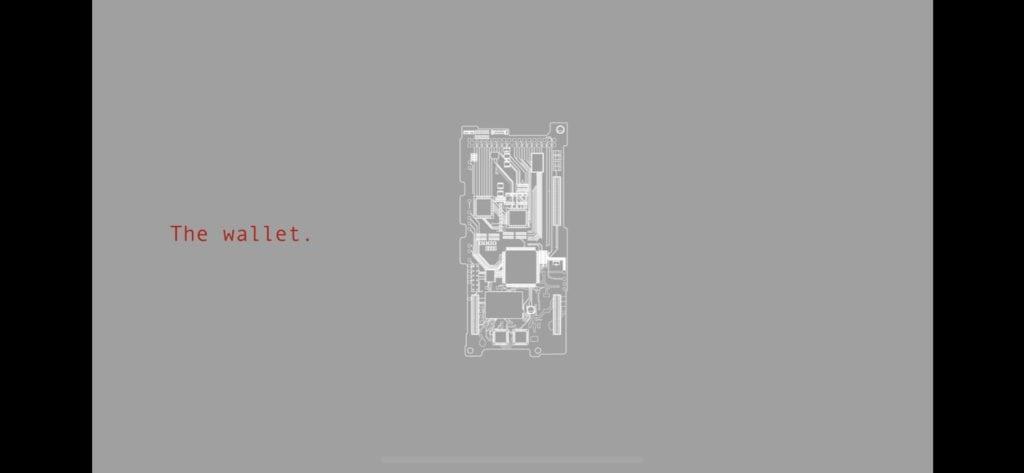 HTC Exodus bude prvý blockchain telefón 01