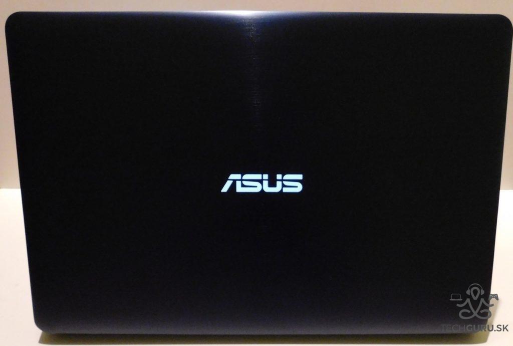 ZenBook Pro UX550V recenzia 02