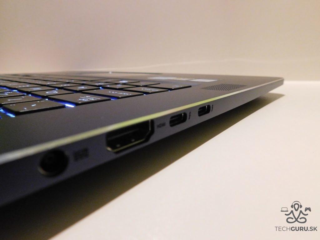 ZenBook Pro UX550V recenzia 05