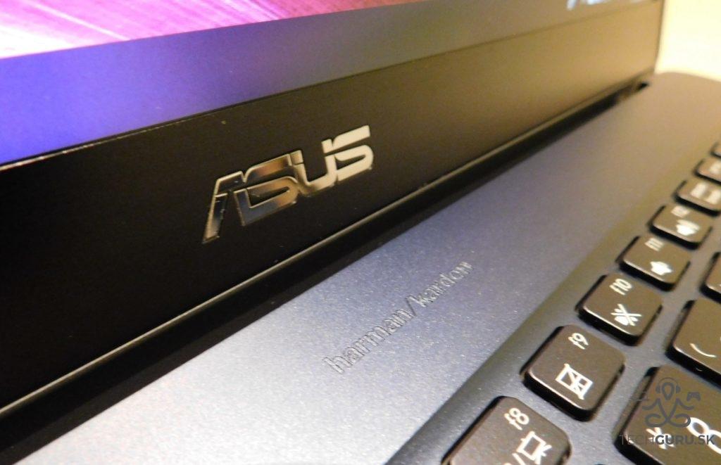 ZenBook Pro UX550V recenzia 06