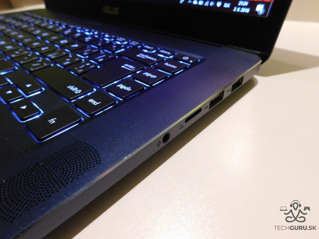 ZenBook Pro UX550V recenzia 04