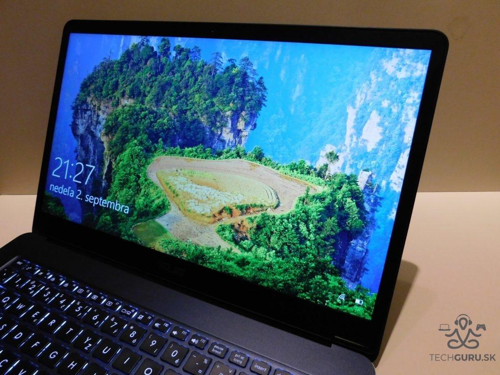 ZenBook Pro UX550V recenzia 09