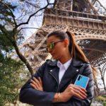 ako pripraviť smartfón na dovolenku titulka