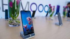 Majitelia smartfónov sa najviac obávajú zničeného displeja