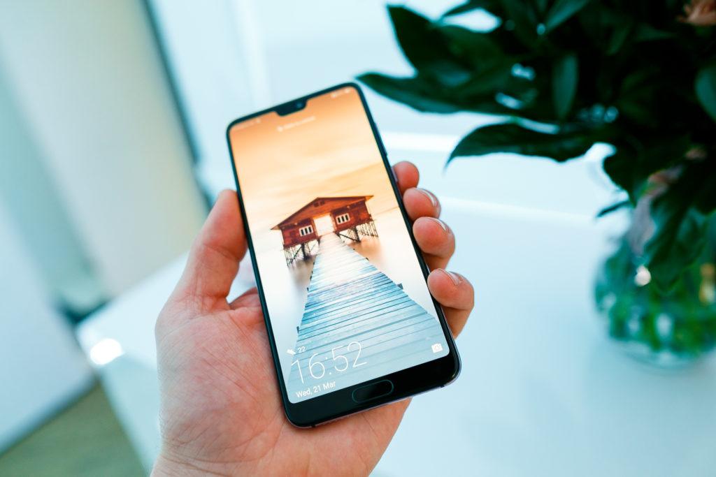 Majitelia smartfónov sa najviac obávajú zničeného displeja 04