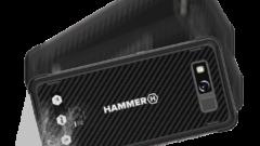 Hammer Blade 2 Pro titulka