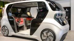 LG uvádza nový koncept vývoja umelej inteligencie - titulka