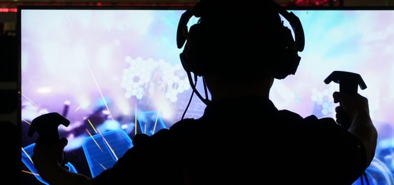 Bude rok 2020 rokom virtuálnej reality titulka