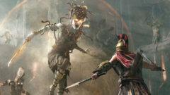 Assassins Creed Odyssey je tento víkend ZADARMO