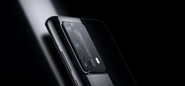 5 zaujímavých aplikácií z Huawei AppGallery titulka