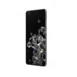Samsung Galaxy S20 Ultra 5G recenzia titulka