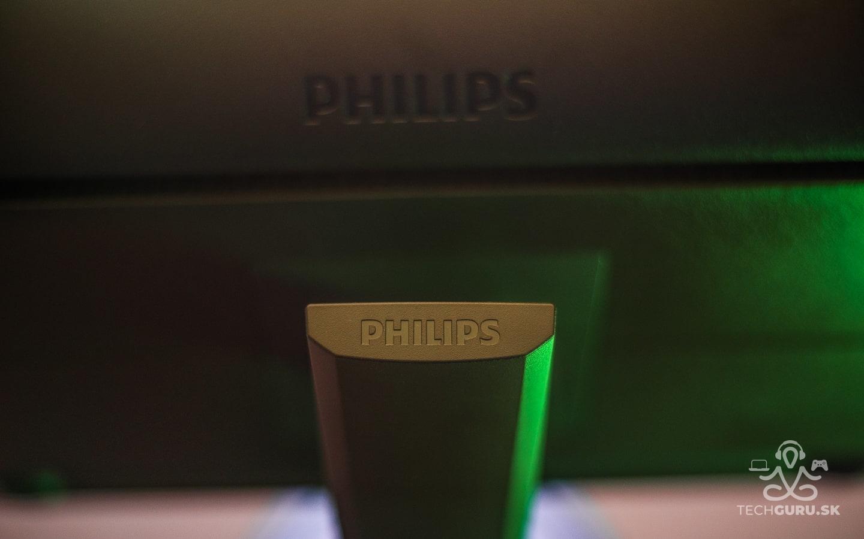 Philips 243B9