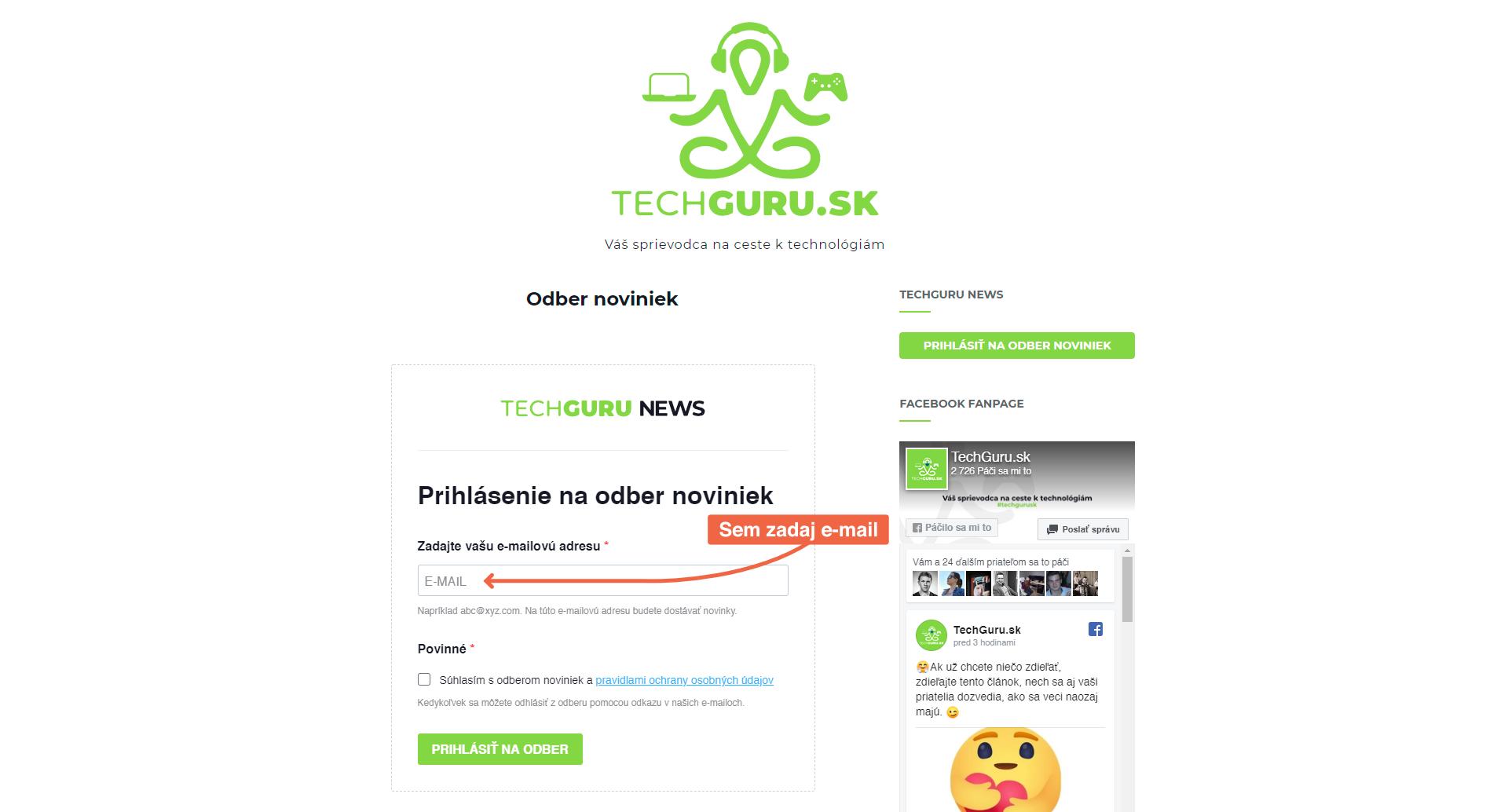 TechGuru NEWS