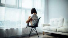 Filtre v AR ako zbraň proti depresii u Slovákov titulka