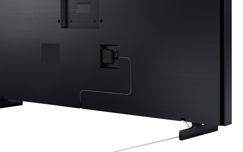 Samsung The Frame - Box