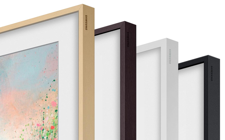 Samsung The Frame - Frames