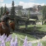 The Last of Us: Part II recenzia a prvé dojmy