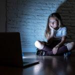 5 tipov na ochranu detí na internete titulka