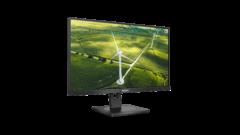 """MMD představuje """"zelený"""" monitor Philips 272B1G titulka"""