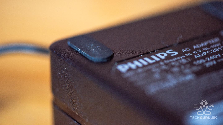 Philips 276C8