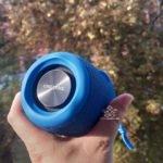 Creative Muvo Play - recenzia bluetooth reproduktora titulka