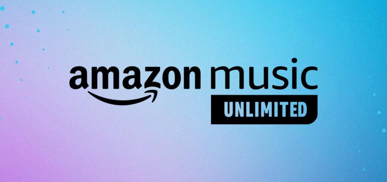 """Lenovo a Amazon Music šíria radosť z """"neobmedzeného"""""""