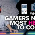 Najtazsie hry Gamblingdeals.com
