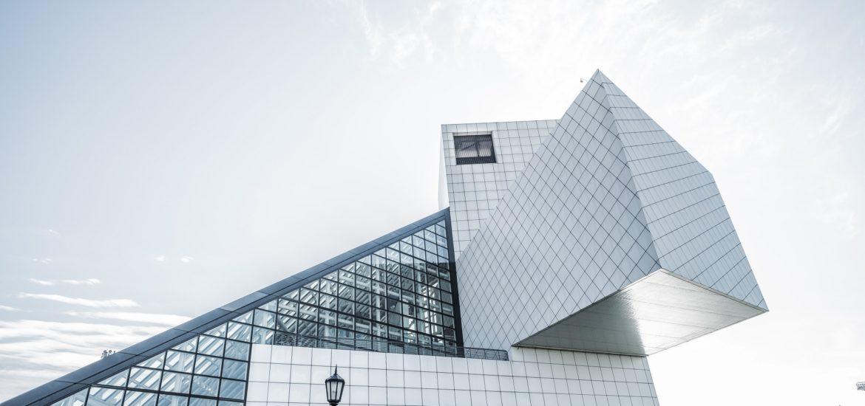 Samsung vyhlásil súťaž Zobrazovacie plochy v architektúre