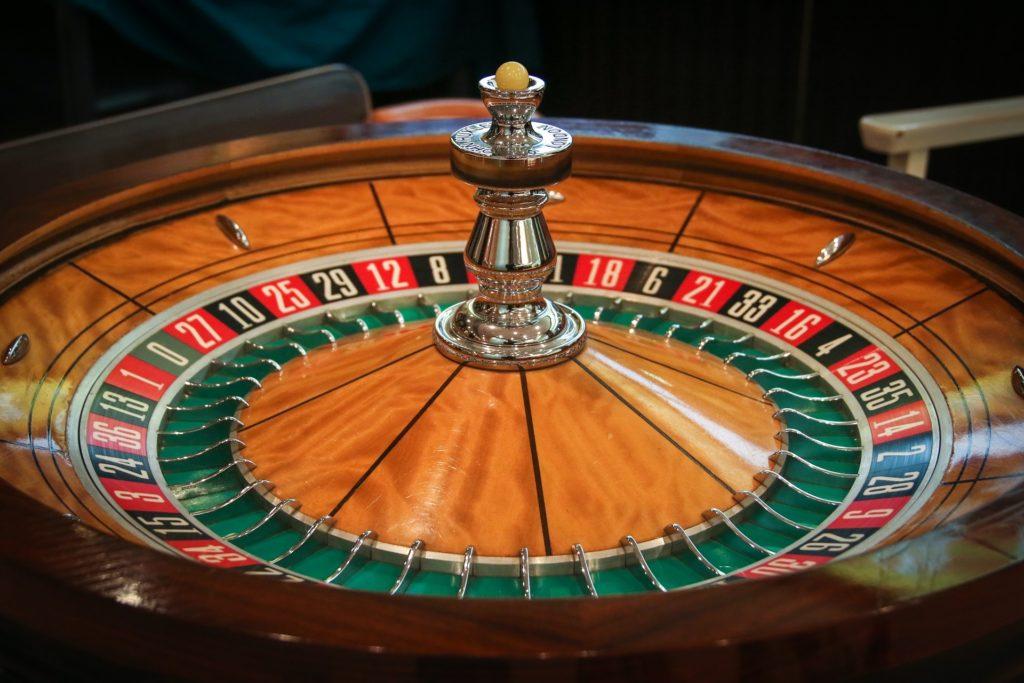 Technológia, ktorá stojí za úspechom kasíno hier