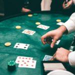Technológia, ktorá stojí za úspechom kasínových hier. Ako fungujú a dá sa na nich vyhrať?