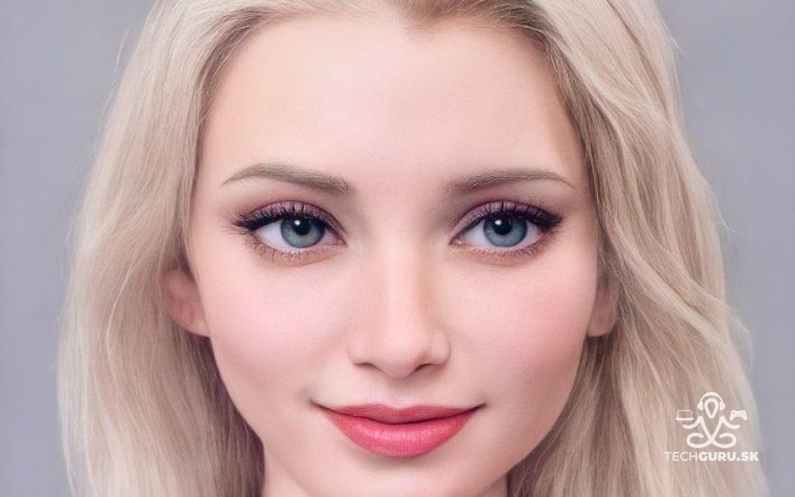 Takto vyzerajú postavičky Disney oživené pomocou AI