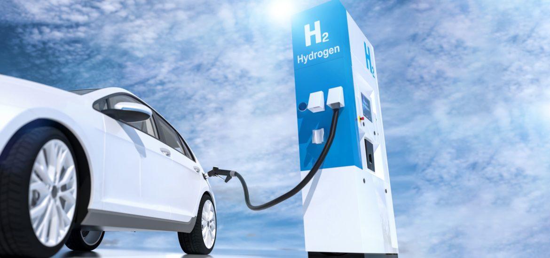 Využitie vodíka zníži emisie a rozvinie slovenský priemysel