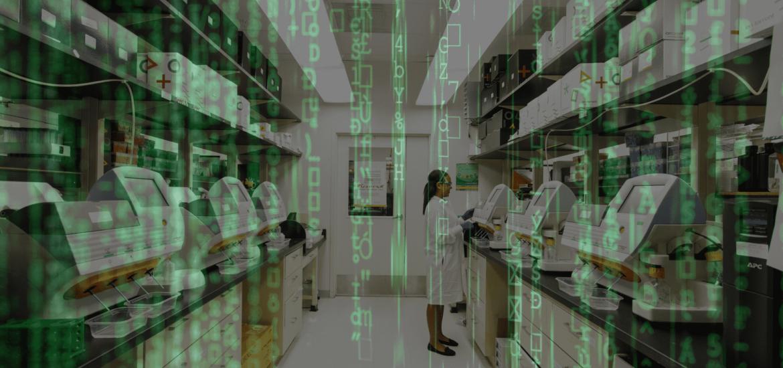 Zdravotnictvo kyberneticky utok